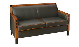 Jan-Frantzen-Art-Deco-Nantes-Sofa-Black-Corner