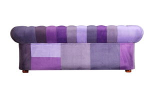 chesterfieldz_royal-purple_1