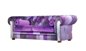 chesterfieldz_royal-purple_2