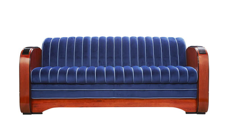 Jan-Frantzen-Art-Deco-Helena-Blue-Front