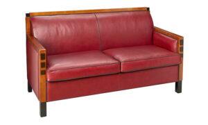 Jan-Frantzen-Art-Deco-Nantes-Sofa-Red-Corner