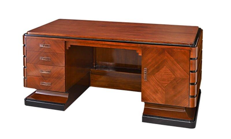 page not found jan frantzen. Black Bedroom Furniture Sets. Home Design Ideas