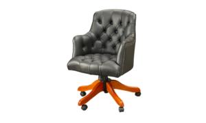 Desk Chair Gloucester