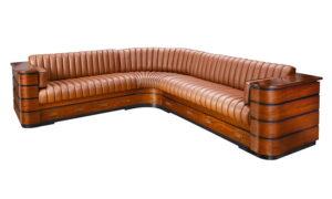 Sofa Berferac