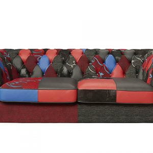 Jan-Frantzen-Chesterfield-HighGroove-RedBlue-Front