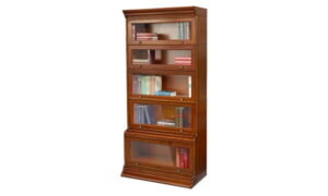 Stackable cabinet Henry