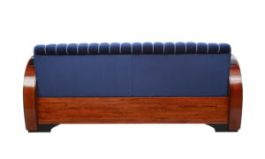Jan-Frantzen-Art-Deco-Helena-Blue-Back