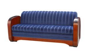 Jan-Frantzen-Art-Deco-Helena-Blue-Corner