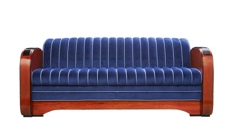 Jan-Frantzen-Art-Deco-Helena-Blue-Front