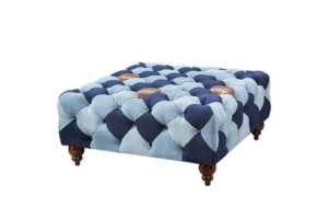Jan-Frantzen-Chesterfieldz-Denim-PW-Hocker-Square-Big