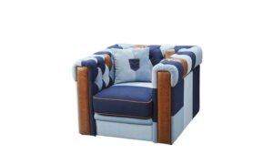 Jan-Frantzen-Chesterfieldz-Napels-Chair-Denim-PW-Corner