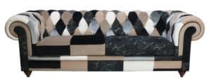 Sofa Tango 2S