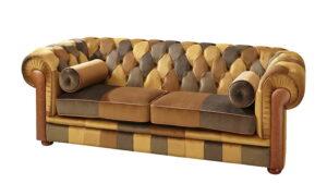 Sofa Autumn