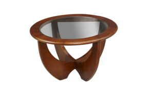 Side Table Biarritz