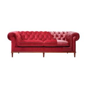 Sofa Hampshire