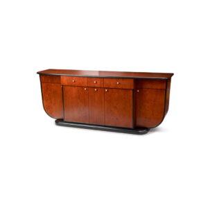 Art Deco Dresser Guillaume