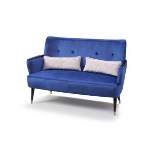 Sofa Madman