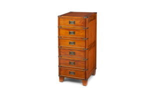 Drawer Chest Pembroke