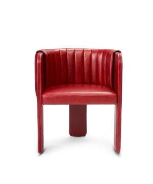 Regency eetkamer stoel